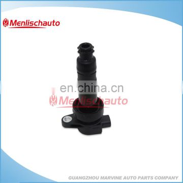 Wholesales price high quality in China market auto ignition coil 27301-2B010