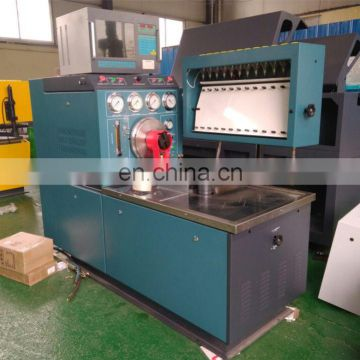 DTS619 NT3000 Diesel Injection Test Bench