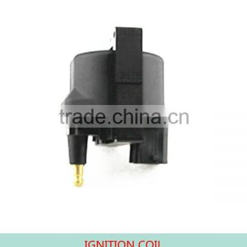 Auto ignition coil for GM 1115315/ 1115317