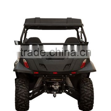 Military Vehicles For Sale >> China Utv 4x4 Military Vehicles For Sale Of All From China