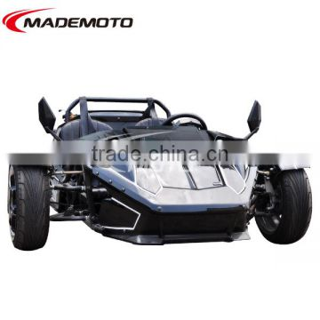 270386bc061 three wheel car tricycle chinese reverse trikes ztr drift trike speed trike  250cc of ZTR Trike Roadster from China Suppliers - 141696256