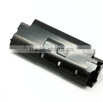 More than 10 years mold design and making factory,injection plastic parts for OA products