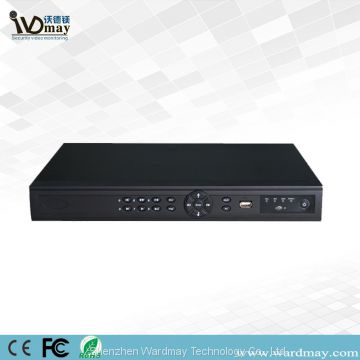 WDM-32ch Network NVR From IP Cameras Suppliers
