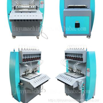 Full Automatic Silicone Rubber Phone Case Making Machine
