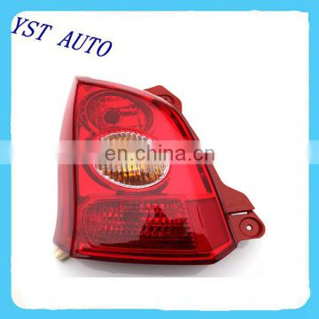 High Quality Auto Tail Light/Rear Lamp for Suzuki Alto 1.0L 2009