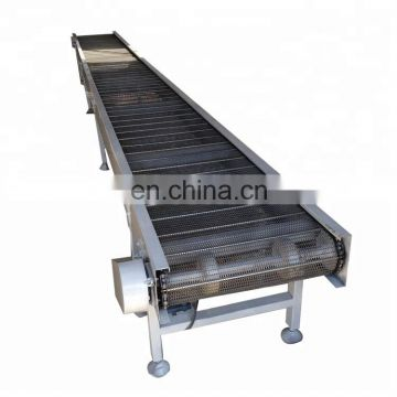 Automatic peanut chocolate coating pan Japanese bean production line