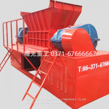 Tire recycling equipment for sale