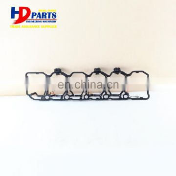 Diesel Engine Cylinder Head Gasket and Full Gasket Kit