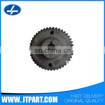 8980175391 for CX130B 4JJ1 genuine parts engine gear reduction