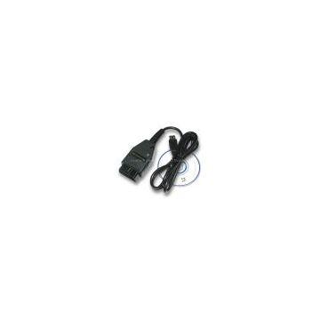 VAG TACHO USB 2 2 of VAG-COM Diagnostic Cable from China