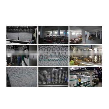 Fuzhou Jingshengtong Trade Co., Ltd.