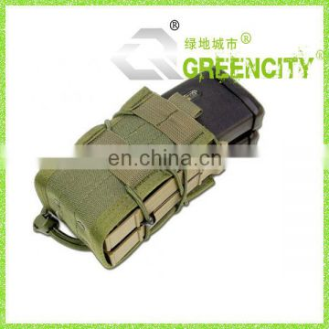 High Speed Gear - X2R Taco Military Molle pouch