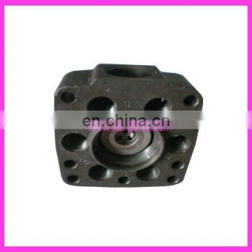 VE4/10R rotor head 146403-3520 for TD27