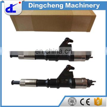 0950008100 Fuel injector parts 095000-8100 for auto parts