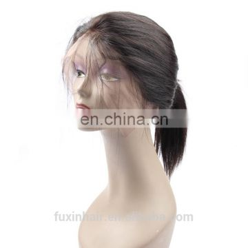 Free Lace Wig Samples wholesale hair extension human free shipping 360 lace frontal wig