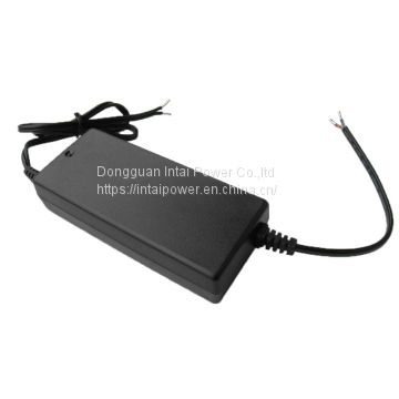 best selling cheap 36v 42v 2a electric e bike bicycle 36v 10ah li-ion battery charger