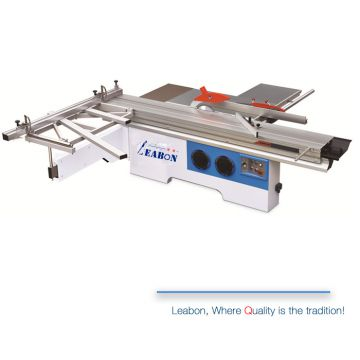 Sliding Table Saw For Wood Cutting  MJQ6132B