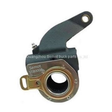 80008 automatic slack adjuster for Benz