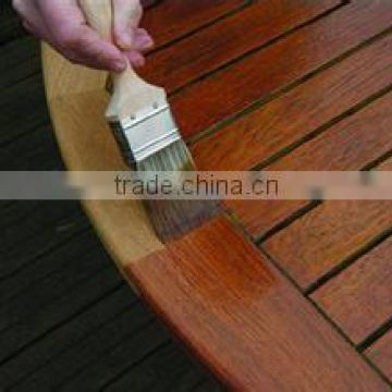 JN PUD-A Water-based Wood Paint Emulsion Used for furniture