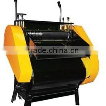 New hot selling products Multi-Function Cable Wire Stripping Machine cable cutter splitter for sale