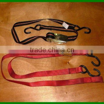 2011 NEW ARRIVAL DESIGN POPULAR HOT SELLING flag of country lanyard