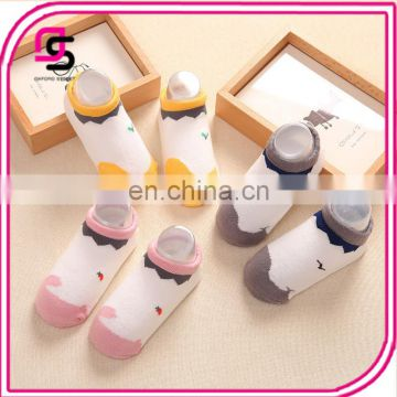 2017 latest spring summer baby socks coloful cotton socks cheap baby socks
