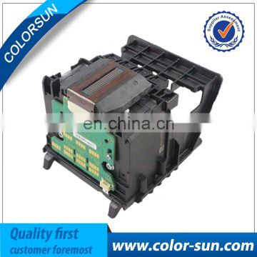 100% new and orginal printhead for HP PRO8100 950 8600 8610 8620
