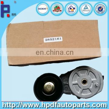 Spare parts ISDe Belt Tensioner 2852161 for ISDe diesel engine