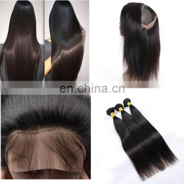 best wholesale websites silk base 360 lace frontal closure