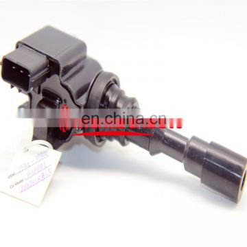 Ignition Coil OEM 27300-39800 For Hyundai Sorento 2002-2006