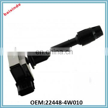 Direct Ignition Coil fits NISSANS Pathfinder 01 Infiniti QX4 3.5L OEM 22448-4W010 22448-4W011 B2903