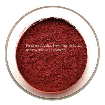 Best Selling Powder Coating Red Oxide Chemical Products Cu2O Powder