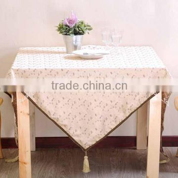 popular tabelcloth , durable tablecloth, washble tablecloth