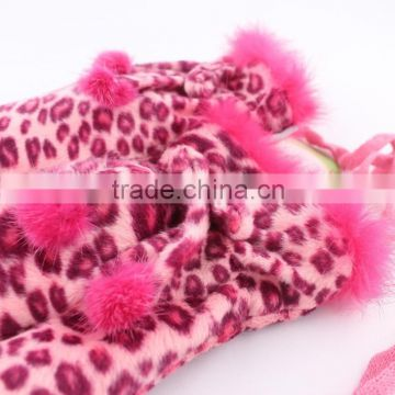 Beautiful Baby gloves Fashion Design Accessories high quality competitive price
