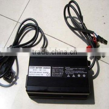 6v3a golf cart battery chargers 6v 4ah battery charger for golf battery