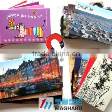 Tourist souvenirs, Iron Fridge Magnets Guaranteed 100% Free Custom Logo,promotional items