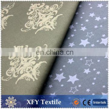 jersey fabric prices polyester fabric wholesale 2016