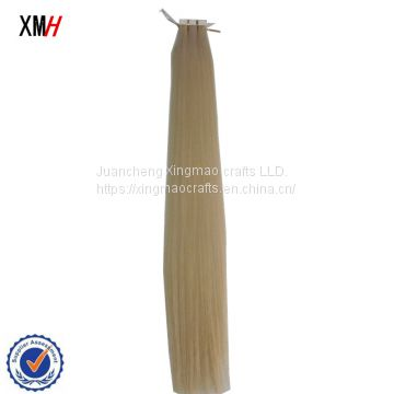 Factory tape in hair extensions reviews remy tape in hair extensions