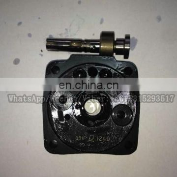 2220 rotor head auto spare part diesel engine part head rotor 146400-2220