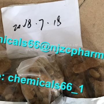 tan color bk-ebdp bkebdp bk ebdp supplier,Skype: chemicals66_1