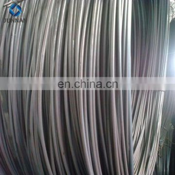 wire rod coil