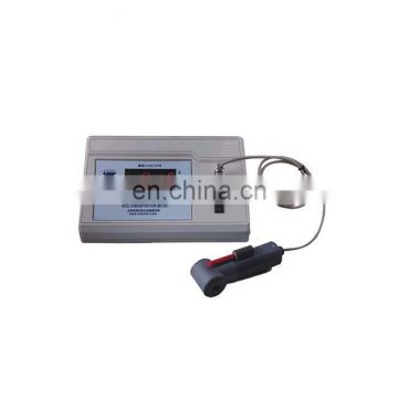 HK-268 acid and alkali concentration meter