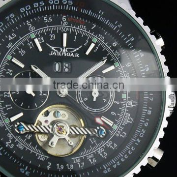 Jargar Hottest Sale Automatic Watch in Stock WM141