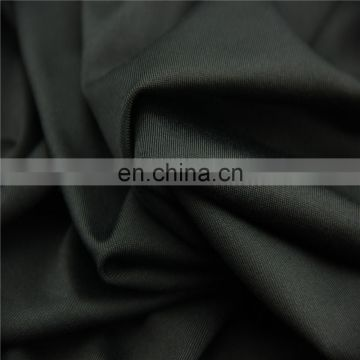 92% polyester 8% Spandex warp knitted fabric for sportwear