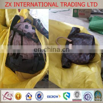 used bag uk/cotonou used bags