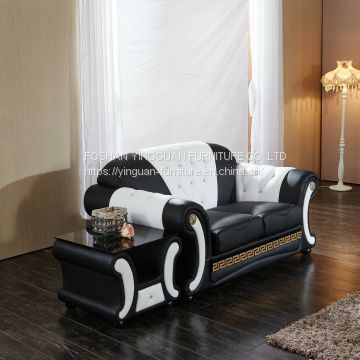 Foshan Furniture Factory Direct Sale Price Multi Colors