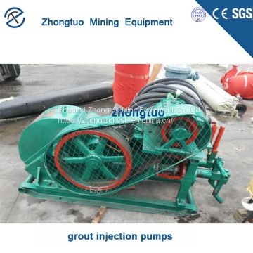 High-pressure Grouting Machine|chemical Grouting