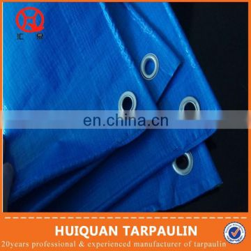 plastic sheets for protection to floor,pe tarpaulin used for awning