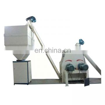 chicken,pig,cattle farm animal/poultry feed grinder/crusher and mixer