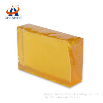 Cheshire hot melt adhesive glue for label stickers and BOPP label production line